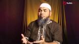 Serial Aqidah Islam (47): Pembatal Pertama, Syirik Dalam Ibadah – Ustadz Afifi Abdul Wadud