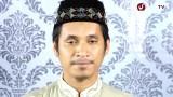Serial Fikih Islam (44): Baju Yang Diperbolehkan Untuk Sholat – Ustadz Abduh Tuasikal