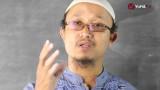 Serial Kajian Anak (36): Waktu-Waktu Khitan – Ustadz Aris Munandar