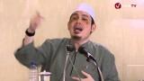Cerai Itu Tercela – Ustadz Ahmad Zainuddin, Lc.