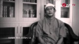 Fenomena Perceraian dalam Timbangan Syariat Islam – Ustadz Badrusalam, Lc.