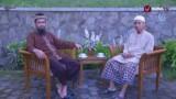 ISIS dan Khilafah Islamiyah dalam Pandangan Islam – Ustadz Dr. Ali Musri, M.A.