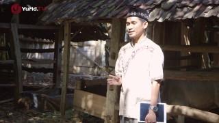 Serial Fikih Islam 2 – Episode 11: Ketentuan Hewan Qurban – Ustadz Abduh Tuasikal