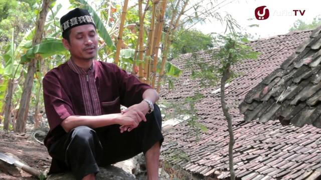 Serial Fikih Islam 2 – Episode 15: Distribusi Daging Qurban – Ustadz Abduh Tuasikal