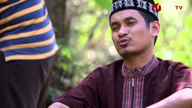 Serial Fikih Islam 2 – Episode 16: Kulit Qurban Bukan Untuk Dijual – Ustadz Abduh Tuasikal