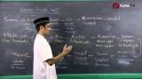 Serial Fikih Islam 2 – Episode 21: Skema Haji Dan Umrah – Ustadz Abduh Tuasikal