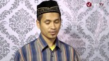Serial Fikih Islam (45): Merawat Jenazah – Ustadz Abduh Tuasikal