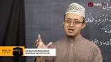 Serial Haji Dan Qurban 04: Keutamaan Haji Dan Umrah – Ustadz Aris Munandar