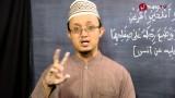 Serial Haji Dan Qurban 06: Qurban Ala Nabi – Ustadz Aris Munandar