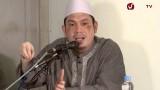 Menjadi Wanita Yang Bahagia – Ustadz Ahmad Zainuddin