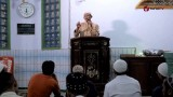 Ceramah Islam: Fitnah Akhir Zaman – Ustadz Badru Salam,Lc