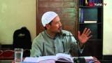Ceramah Islam: Mahasiswa Koq Cemen (Bagian 2) – Ustadz Ahmad MZ