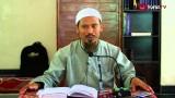 Ceramah Islami: Mahasiswa Koq Cemen (Bagian 1) – Ustadz Ahmad MZ