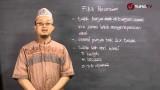 Hak Perceraian Hanya Pada Suami – Ustadz Ari Munanda