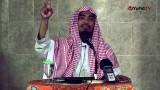 10 pilar Aqidah Ahlu Sunnah – Ustadz Abu Qotadah