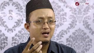 Ceramah Singkat: Hukum Ucapan Selamat Natal – Ustadz Aris Munandar