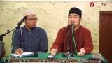 Dialog Ilmiah Mengenai BPJS Kesehatan (1) – Dr. Erwandi Tarmizi & dr. Muhammad Ariffudin, Sp.OT