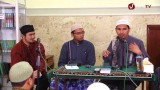 Dialog Ilmiah Mengenai BPJS Kesehatan (2) – Dr. Erwandi Tarmizi & dr. Muhammad Ariffudin, Sp.OT