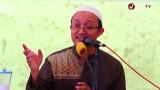 Fiqih Halal-Haram Makanan 1 – Ustadz Aris Munandar