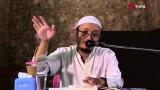 Fiqih Halal-Haram Makanan 6 – Ustadz Aris Munandar