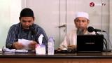 Kajian Muslimah: Meraih Surga di Istana Cinta 2 – Ustadz Ali Ahmad