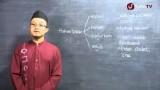Serial Fikih Perceraian 4: Hukum-Hukum Perceraian – Ustadz Aris Munandar