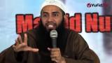 Ceramah Islam: Bekal Menuju Kampung Akhirat – Ustadz Dr. Syafiq Basalamah, MA.