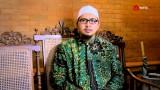 Ceramah Islam: Renungan di Kala Hujan – Ustadz Askar Wardhana, Lc.