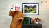 Ceramah Singkat: Selfie Saat Ibadah – Ustadz Ahmad Zainuddin, Lc.