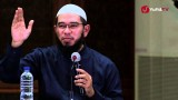Pengajian Islam: Menjadi Pengembara – Ustadz Muhammad Nuzul Dzikri, Lc.