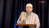 Ceramah Singkat: Hingar Bingar Tahun Baru Untuk Siapa? – Ustadz Afifi Abdul Wadud