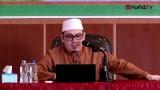 Dauroh Sakinah : Amalan Penghuni Surga (Sesi 2) – Ustadz Ahmad Zainuddin, Lc.
