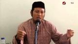 Kajian Muslimah: Tafsir Surat An Nur – Ustadz Zaid Susanto, Lc