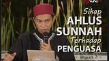 Pengajian Islam Bali – Sikap Ahlus Sunnah Terhadap Penguasa (01) – Ustadz Abuz Zubair Hawaary