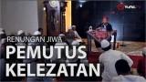 Renungan Jiwa Tentang Pemutus Kelezatan – Ustadz Abuz Zubair Hawaary