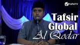Kajian Tafsir Al Quran: Tafsir Global Surat Al Qodar – Ustadz Abdullah Zaen, MA