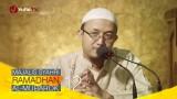 Kajian Kitab: Majalis Syahri Ramadhan Al Mubarok Eps. 12 – Ustadz Aris Munandar