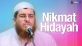 Pengajian Islam: Nikmat Hidayah – Syaikh Abdurrhaman Bin Muhammad Musa Alu Nasr