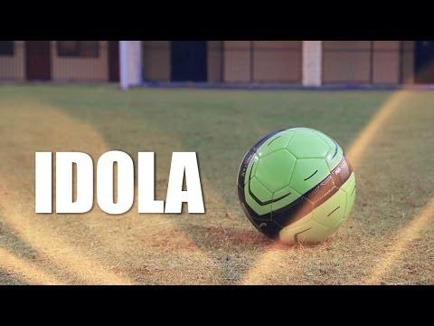 Video Inspirasi: Idola – Video inspiratif dan motivasi islami