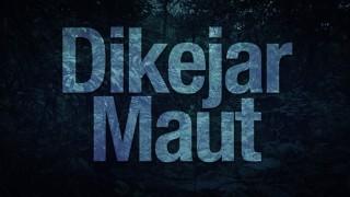 Dikejar Maut (PSA Movie)