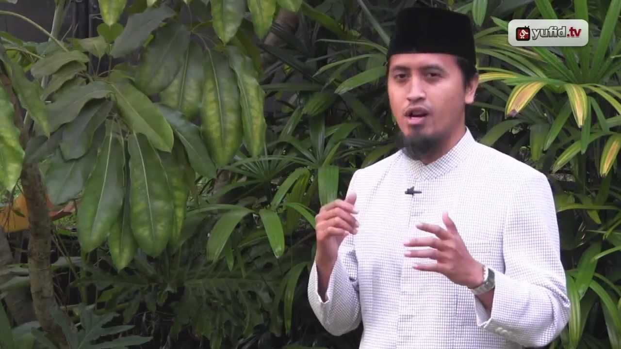 Orang Tua Pemadam Kebakaran | Yufid TV | Download Video ...