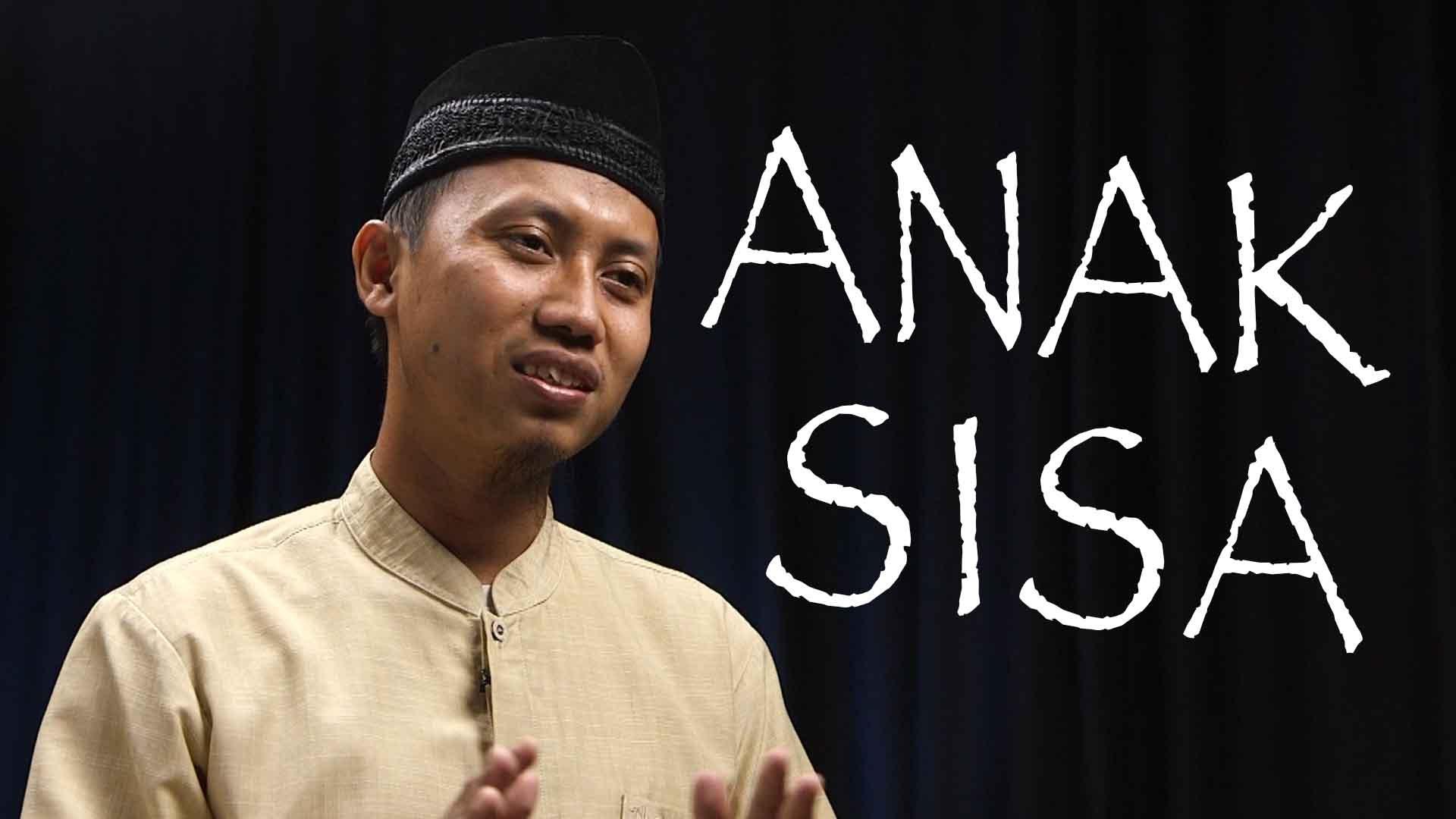 Anak Sisa – Ustadz Ammi Nur Baits | Yufid TV | Download ...