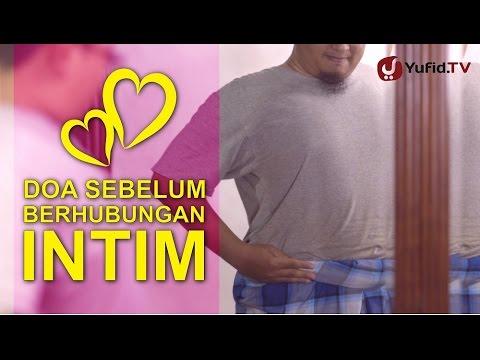 intim videos