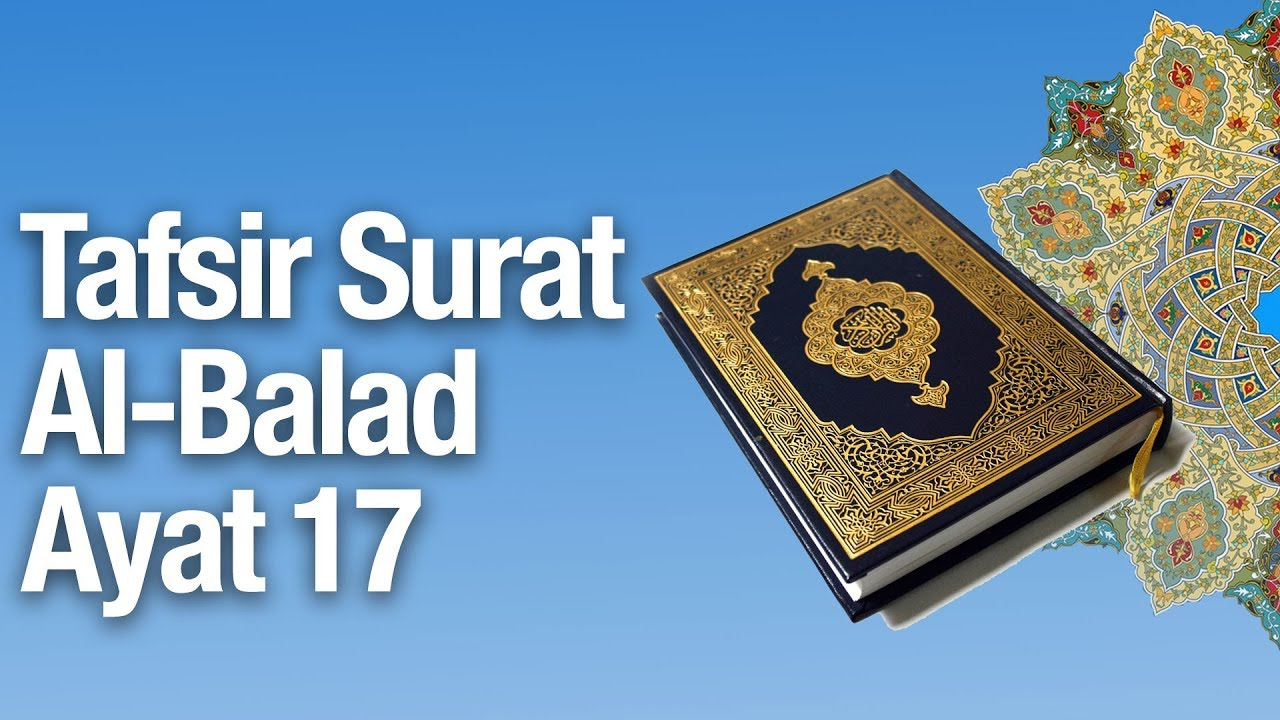 Harga terjemah tafsir ibnu katsir lengkap 30 juz berbagai penerbit.