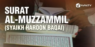 Murottal Alquran Yufid Tv Download Video Gratis