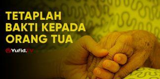 Ceramah Pendek Yufid Tv Download Video Gratis Ceramah Agama