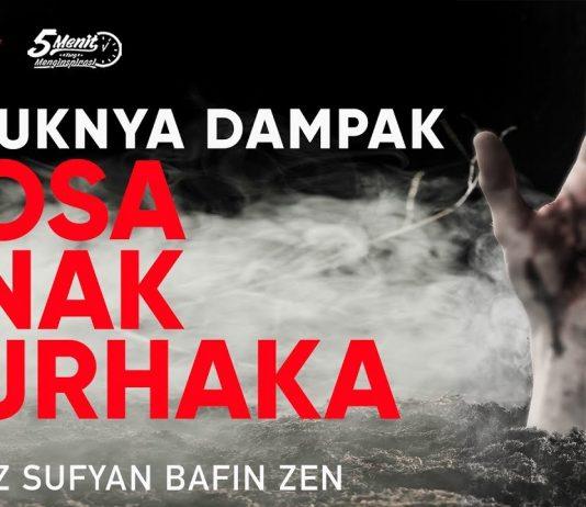Manajemen Qalbu Yufid Tv Download Video Gratis Ceramah Agama Islam