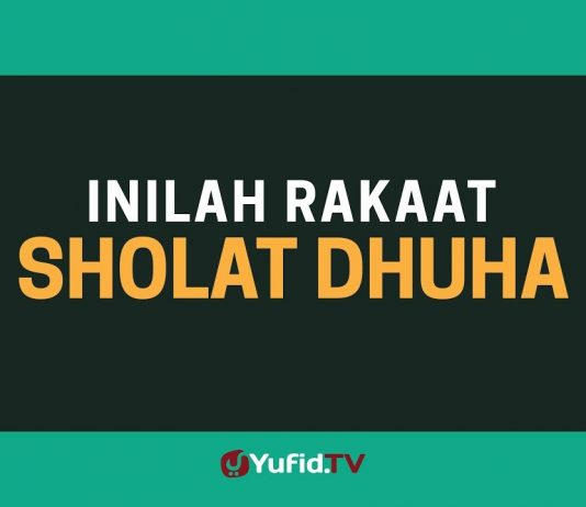 Sholat Yufid Tv Download Video Gratis Ceramah Agama Islam Page 3