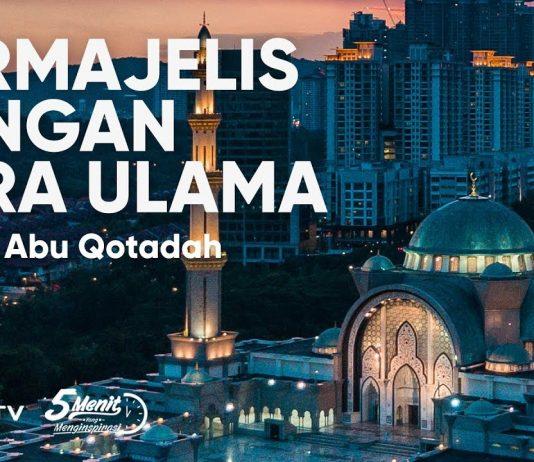 Mutiara Hikmah Yufid Tv Download Video Gratis Ceramah