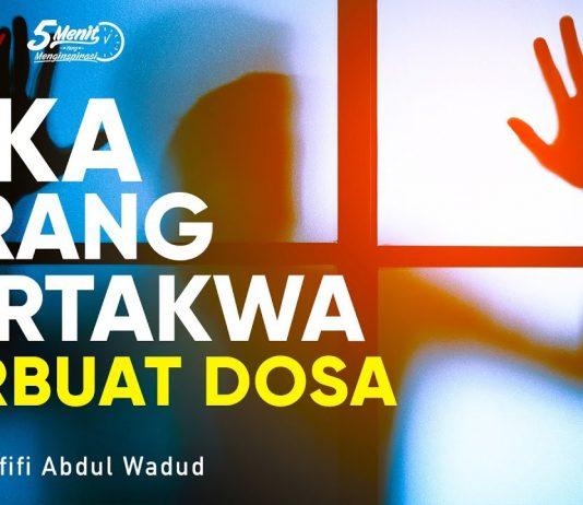 Tadabbur Qur An Yufid Tv Download Video Gratis Ceramah Agama Islam